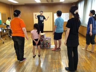 image/2016-07-11T083A403A05-1.JPG