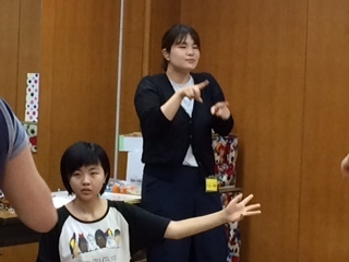 image/2016-07-11T083A423A05-1.JPG