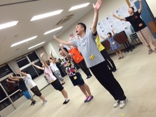 image/2016-07-24T073A193A14-1.JPG