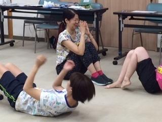 image/2016-07-30T223A533A05-1.JPG