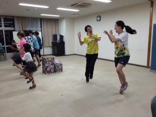 image/2016-07-30T223A553A05-1.JPG
