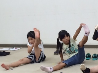 image/2016-08-01T003A003A08-1.JPG