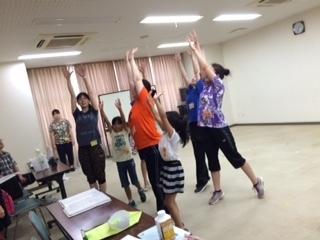 image/2016-08-01T003A013A19-1.JPG