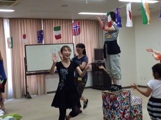 image/2016-08-01T003A023A09-1.JPG