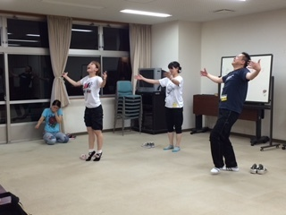 image/2016-08-07T113A343A12-1.JPG
