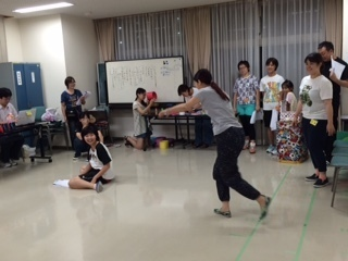 image/2016-08-15T093A413A10-1.JPG