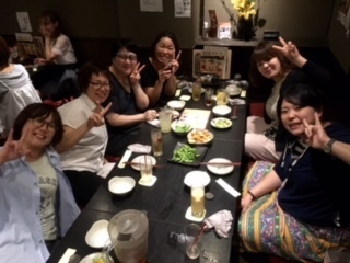 image/2016-09-03T223A153A06-1.jpg