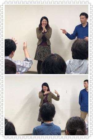 image/2018-11-11T003A073A36-1.JPG