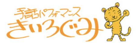 3B127178-B095-4208-BF51-6B83A2DAC0F0.jpeg