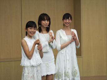0811月記者発表ブログ用ミニ.JPG