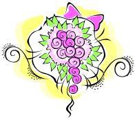 ピンクのブーケ.jpg