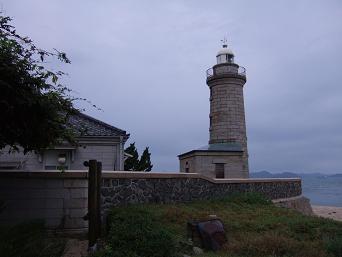 小豆島灯台.JPG