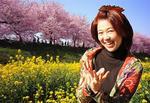 南菜の花と桜.jpg