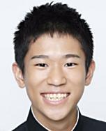 吉田翔.png
