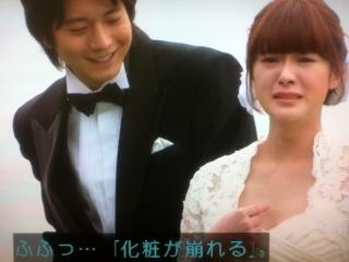 花嫁.jpg