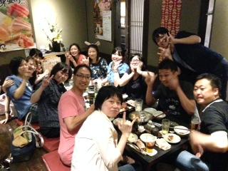 image/2014-07-20T00:16:25-1.JPG