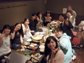 image/2014-07-20T00:16:42-1.JPG