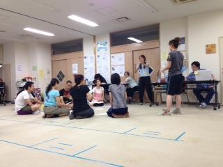 image/2014-07-27T23:49:35-1.JPG