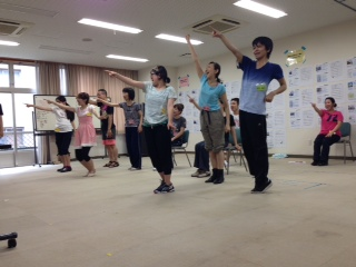image/2014-07-27T23:56:04-1.JPG