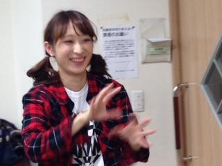 image/2014-11-16T23:21:00-1.JPG