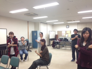 image/2014-11-16T23:22:27-1.JPG