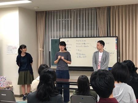 image/2018-06-16T233A293A18-1.JPG