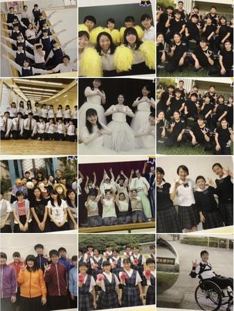 image/2018-10-08T123A063A31-2.jpg