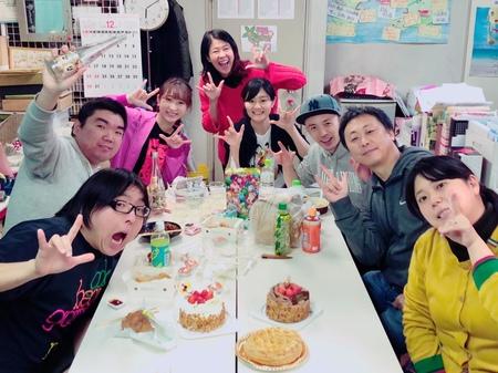 image/2018-12-30T103A113A06-1.JPG