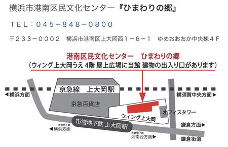 64E738E4-BFEA-4C0E-8F27-908FE8D4FFFD.jpeg