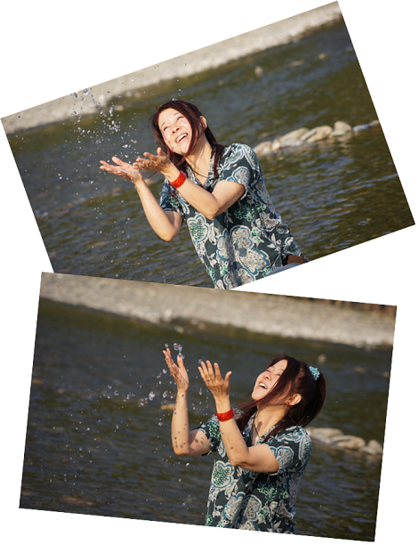 ⑥小横川の水.png