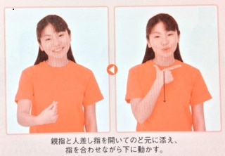 すき.jpg