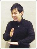 カケ講師.jpg