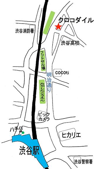 クロコ地図.png