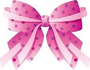 ピンクのリボン.jpg