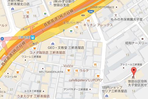 体験地図.png