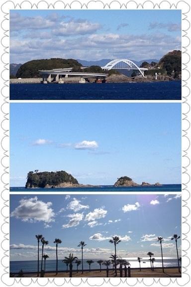 南紀の海岸線.JPG