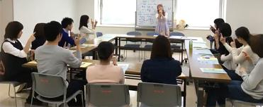 手話教室.png