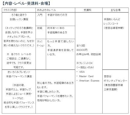 授業内容ミニ.jpg