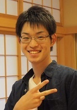 黒田.jpg